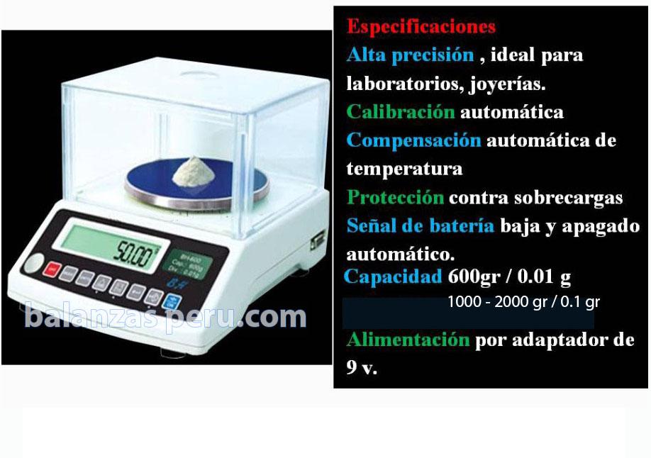 Worksheet. BALANZA ANALITICA DE LABORATORIO balanza analtica laboratorio