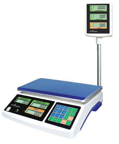 Balanzas digitales precios dietas de nutricion y alimentos for Basculas digitales para cocina