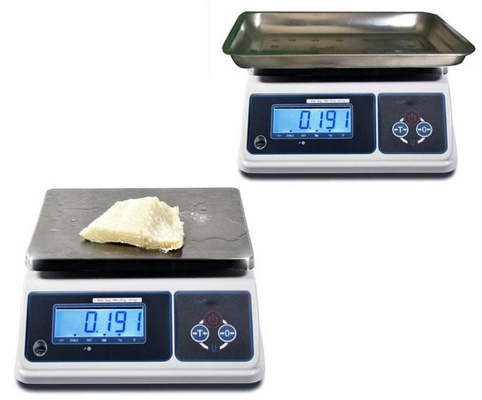 Balanza para cocina balanza de cocina balanza para for Balanza cocina 0 1 g